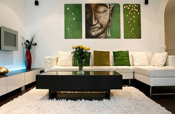 Best Living Room Rugs.