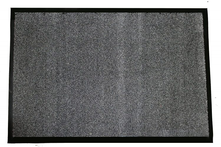 Durable Corporation Wipe-N-Walk Entrance Mat