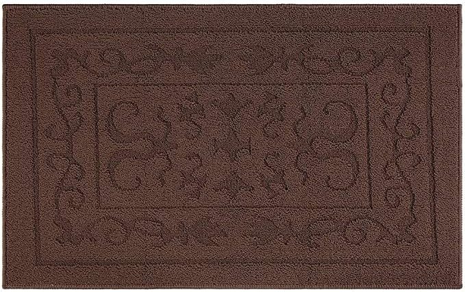 VersaTex Multi-Purpose Floor Mat for Indoor or Outdoor Use