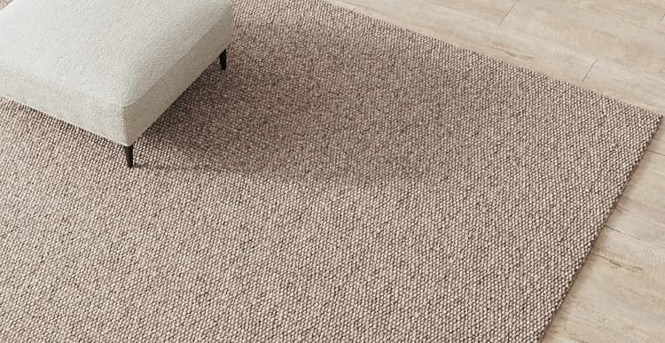 Wool Rug Cleaning Tips.